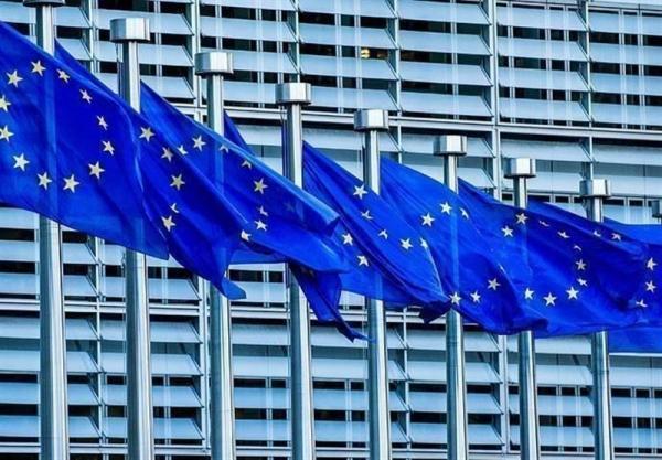 اتحادیه اروپا: طالبان با توقف خشونت ها جدیت خود را برای خاتمه جنگ نشان دهد