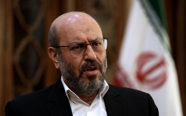 سردار دهقان: توان نظامی و قدرت موشکی ایران در دولت روحانی به سرعت توسعه پیدا کرد