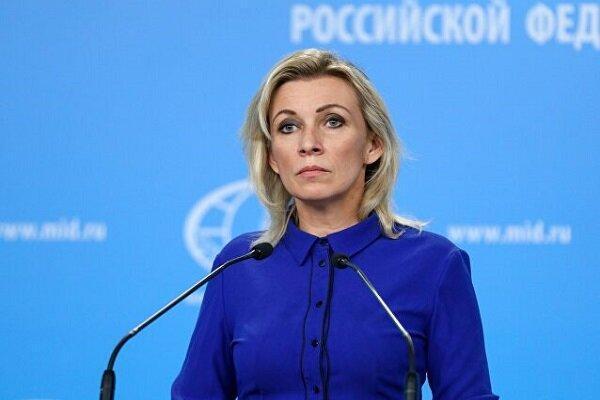 مسکو با استقرار سامانه های موشکی آمریکا مقابله به مثل می نماید