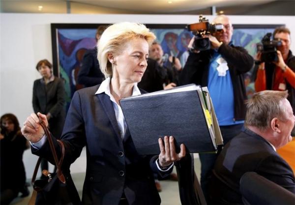 مبارزه قاطع و سریع با ویروس های جهش یافته کرونا در دستورکار اروپا