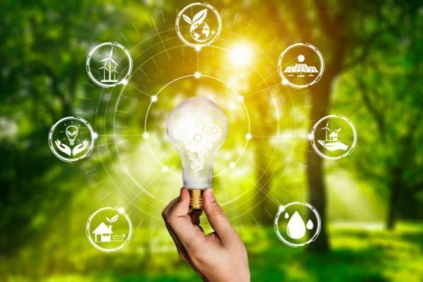ناآگاهی انسان با محیط زیست چه می نماید؟
