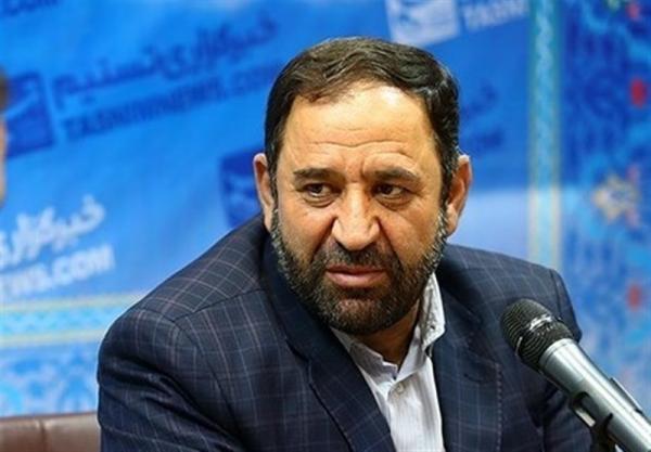 اکبری: غرب اجازه نمی دهد لیبی به بازیگر مستقلی تبدیل شود، آیا بحران لیبی تمام شده است؟