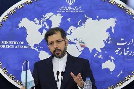 موضوع درگیری با قاچاقچیان سوخت در مرز ایران و پاکستان تحت آنالیز است