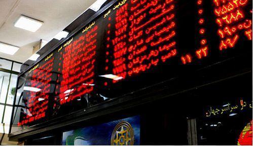 بازارگردانی در کشور احتیاج به اصلاح ساختار دارد