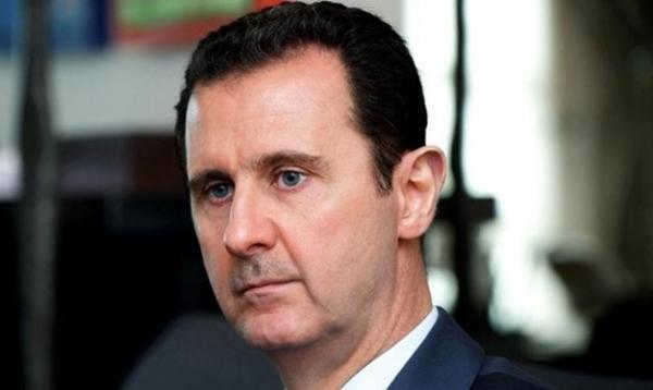 سفر بشار اسد به روسیه برای مداوای کرونا تکذیب شد خبرنگاران