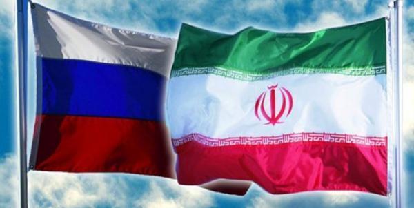 امیدواری مسکو برای برطرف تحریم 10 شرکت روس بعد از بازگشت آمریکا به برجام خبرنگاران