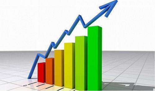 رشد پایدار مالی بدون تغییر رویکرد و شفافیت رخ نخواهد داد
