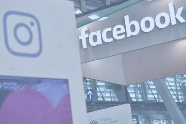 شروع تبلیغات آزمایشی فیس بوک در اینستاگرام ریلز