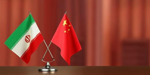 همکاری با چین برای کسانی که خواهان انزوای ایران هستند، ناخوشایند است