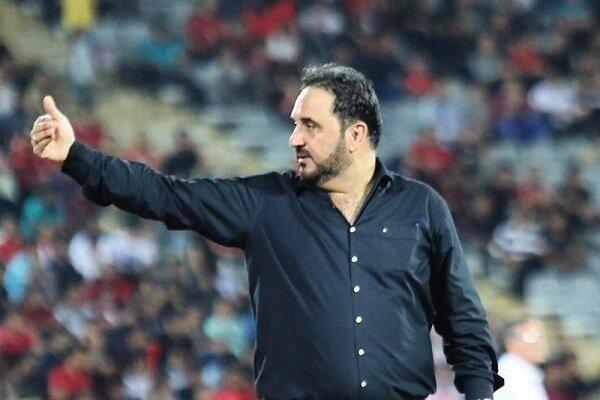 انتصاب سرپرست تیم ملی فوتبال، مشاور مالی منصوب شد