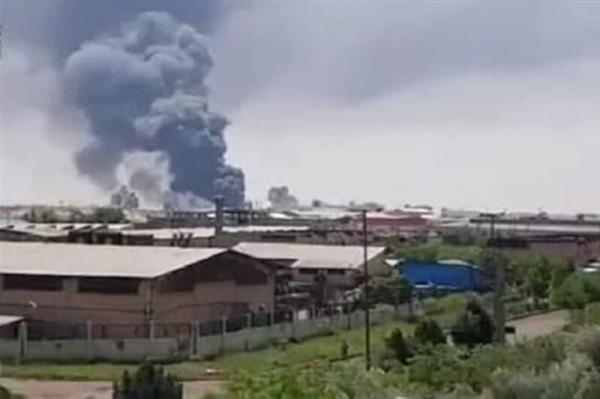 شمار قربانیان انفجار کابل به 25 تن رسید