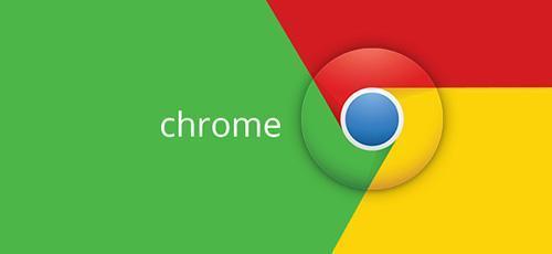 پیدا کردن پسوردهای ذخیره شده در گوگل کروم