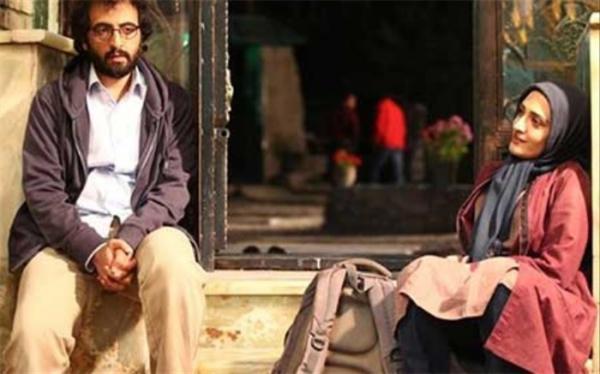 روایت محمدحسین لطیفی از تنهایی لیلا در شبکه الکوثر