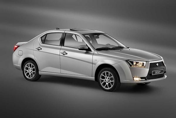 نتایج قرعه کشی هجدهمین فروش فوق العاده ایران خودرو اعلام شد