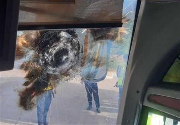 ارسال مدارک تازه از حمله به اتوبوس پرسپولیس در اصفهان، ارتباط احتمالی 2 فرد به یک باشگاه لیگ فزونی