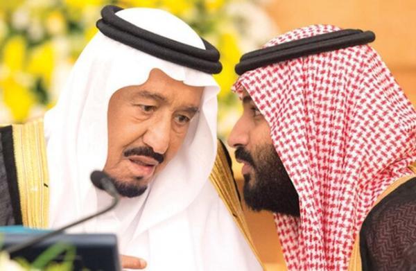 خیز عربستان برای میانجیگری در بحران سد النهضه