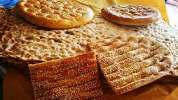 افزایش قیمت نان تخلف است