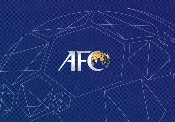 بیانیه AFC درباره برگزاری جام جهانی به صورت 2 سال یک بار