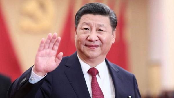 تورهای چین: رئیس جمهور چین: امروز، ایران به اسم عضو سازمان شانگ های پذیرفته می گردد