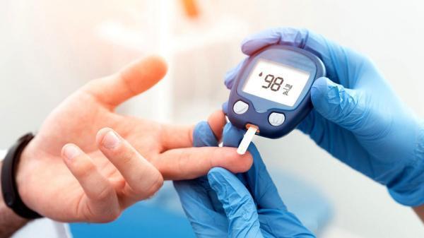 تور آلمان ارزان: دیابت در آلمان رکورد کرونا را زد