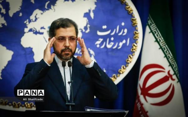 آخرین شرایط مذاکرات ایران و عربستان